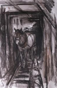 Patient-Pit-Pony